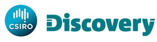 CSIRO Discovery